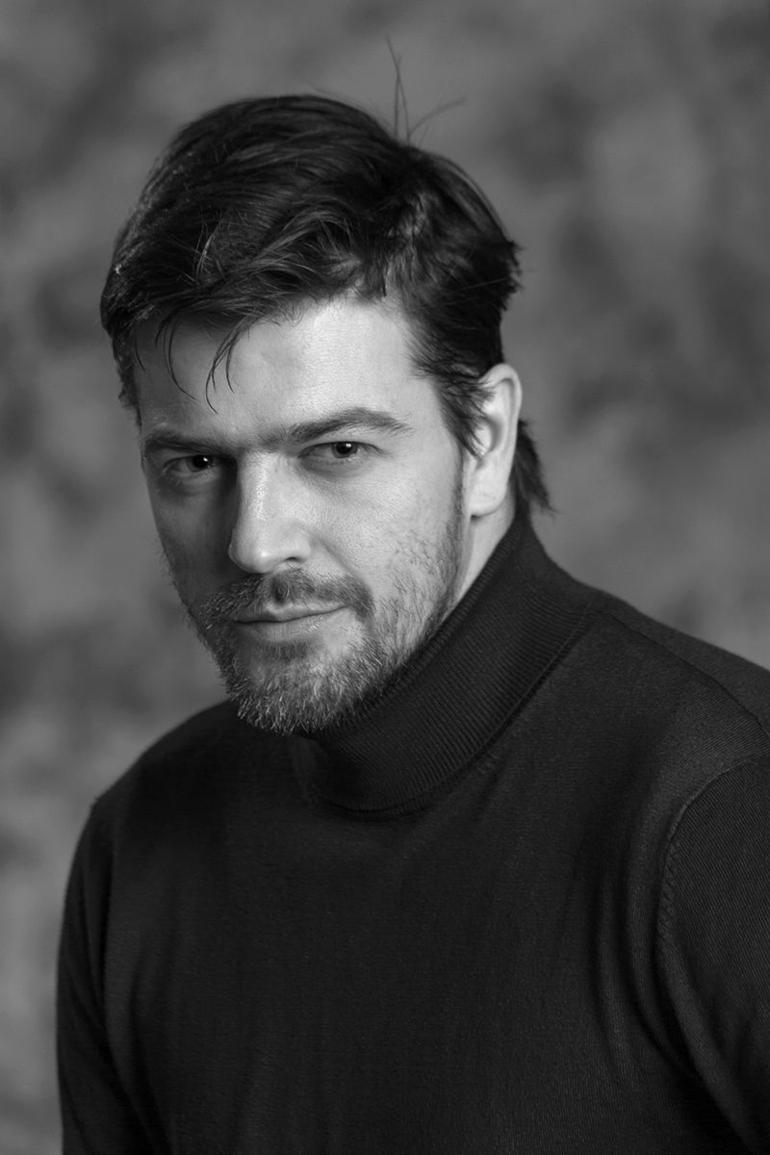 Amar Bukvić