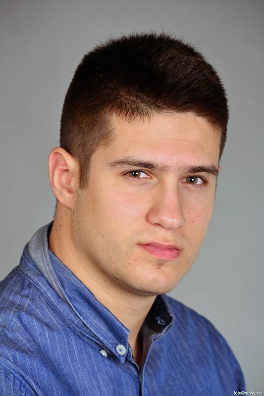 Adnan Prohić