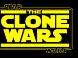 Ratovi zvijezda: Ratovi klonova