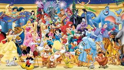 Disney 646x363.jpg
