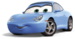 Cars3sally.png