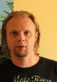 Igor Lepčin