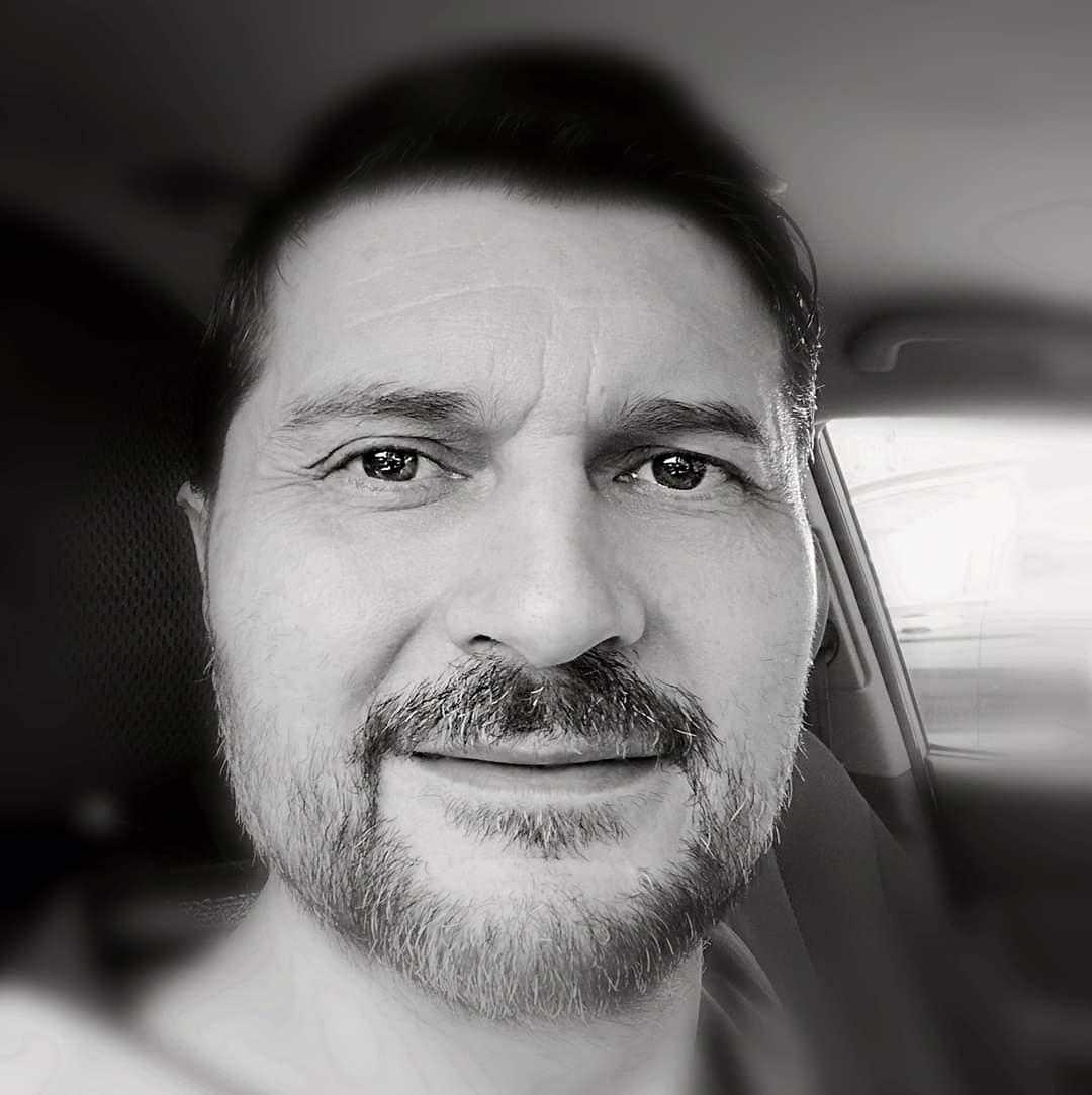 Darko Kanjuh