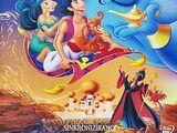 Aladin (1992.)