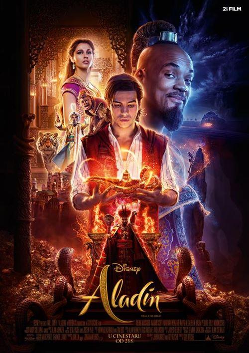 Aladin (2019.)