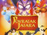 Povratak Jafara