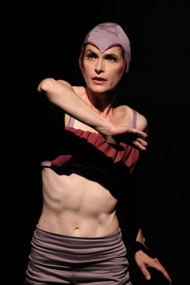 Deana Gobac