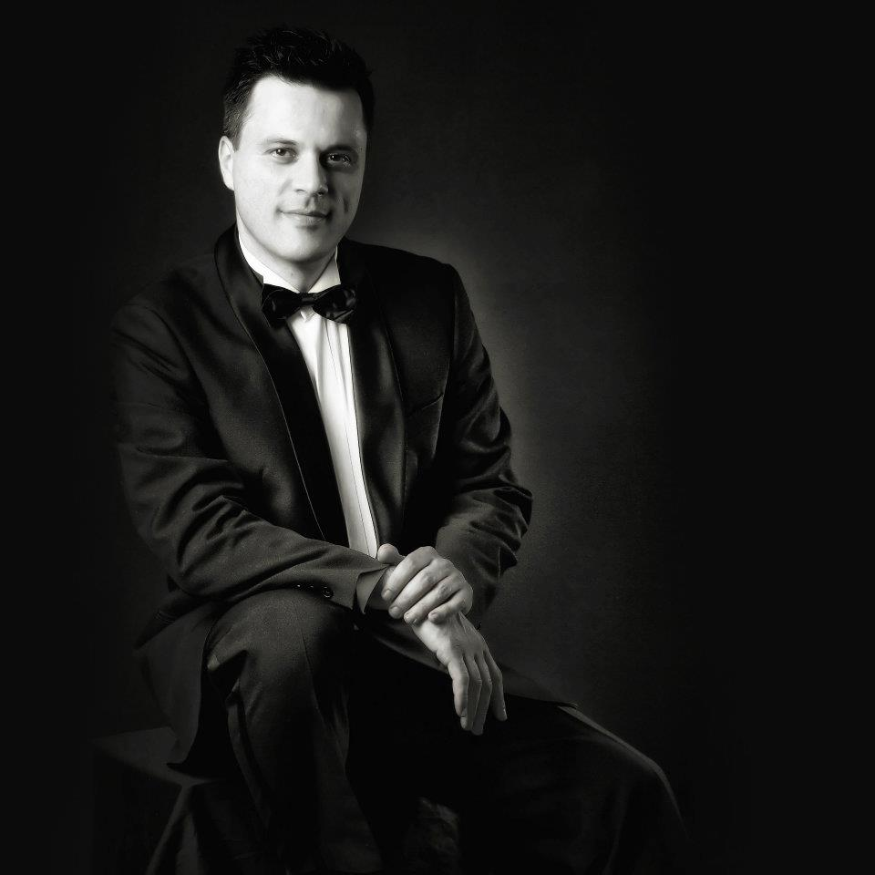 Henrik Šimunković