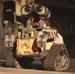 Profile - WALL-E.png