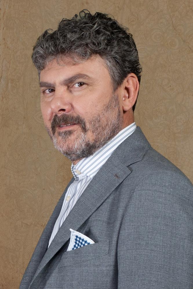 Aleksandar Cvjetković