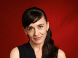 Ivana Bakarić