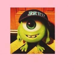 Pixarovi filmovi.jpg