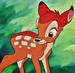 Profile - Bambi.png