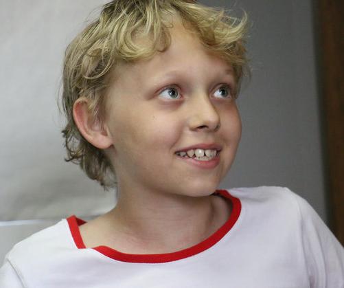 Alex Rakoš