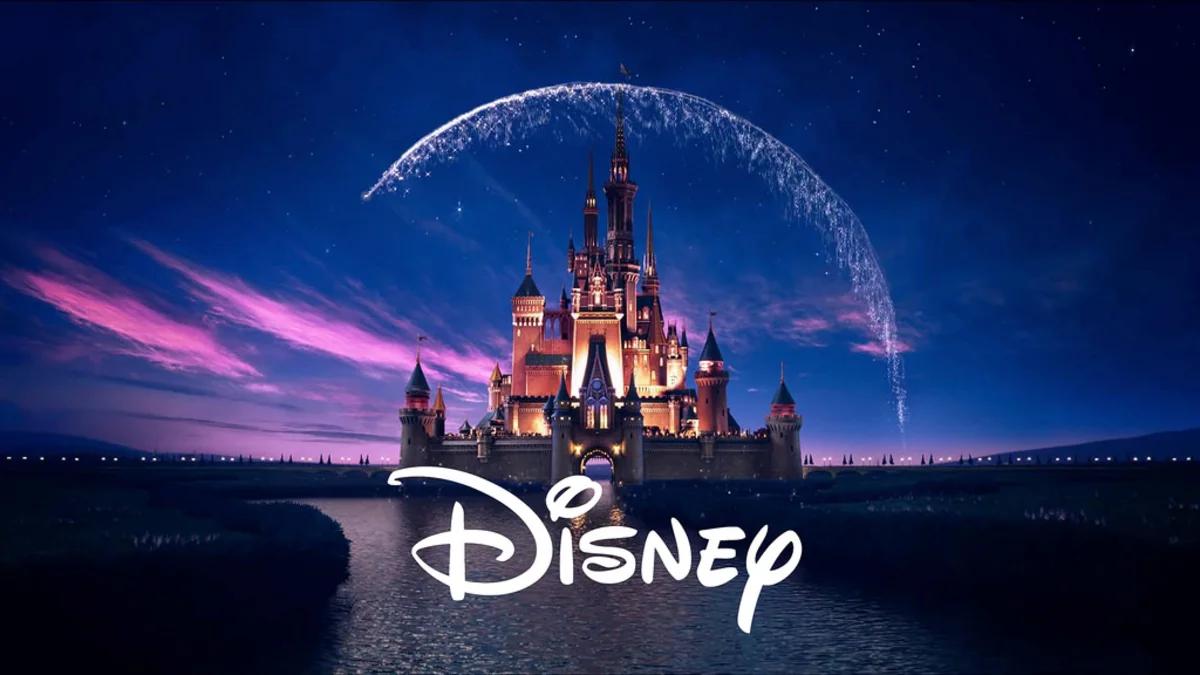 Popis Disneyjevih sinkronizacija na hrvatskom