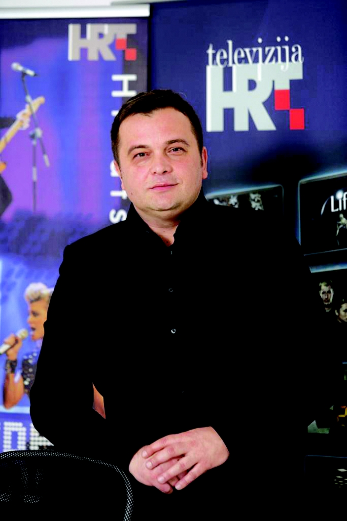 Duško Ćurlić