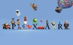 Pixar-Movies-Artikel-rcm992x0.jpg