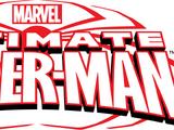 Svemogući Spider-Man