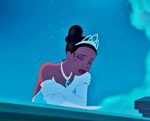 Princess-and-the-frog-disneyscreencaps.com-3024.jpg
