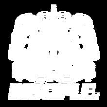 DiscipleIcon.png
