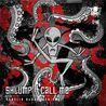 Shlump - Shaolin Shadowboxing Front Cover.jpg