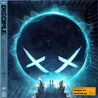 Modestep - Echoes EP Front Cover.jpg
