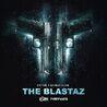 Datsik x barelyalive the blastaz art 1400px1.jpg