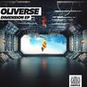 Oliverse - Dimension EP Front Cover.jpg