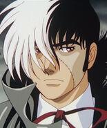 Black Jack in OVA