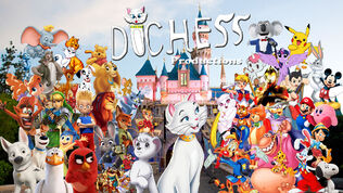 Duchess Productions.jpg