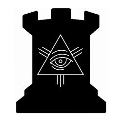 WatchtowersWiki.png