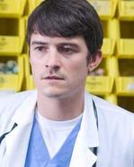 DoctorFeelgoodWiki