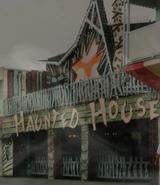 HauntedHouseWiki