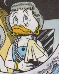 Mathilda Duck 3.jpg