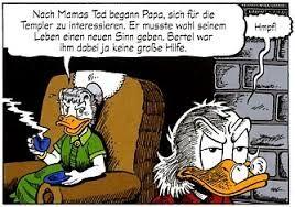 Mathilda Duck und Dagobert Duck.jpg