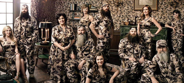Duck-Dynasty Wikia Banner Large 003.jpg