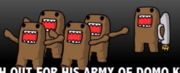 Domo Army.png
