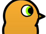 Strength Duck
