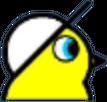 Ducklife Hat