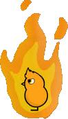 FireDuck.png