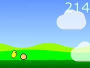 Screenshot 2020-04-11 at 4.53.49 PM.png