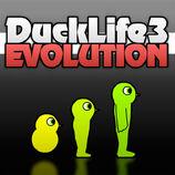 Duck-life-3.jpg