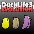 Duck-life-3 (1).jpg