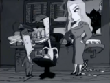 Noir Gang
