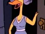 Beatrice Hufnagel-Duckman