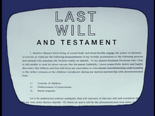 Last Will and Testament.png
