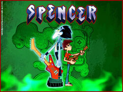 Spencer Promo.jpg