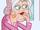 Ms. Rumsfeld