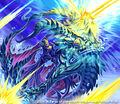 Fuuma Webaris artwork