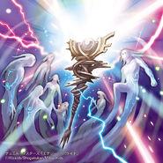 Energy ReLight artwork